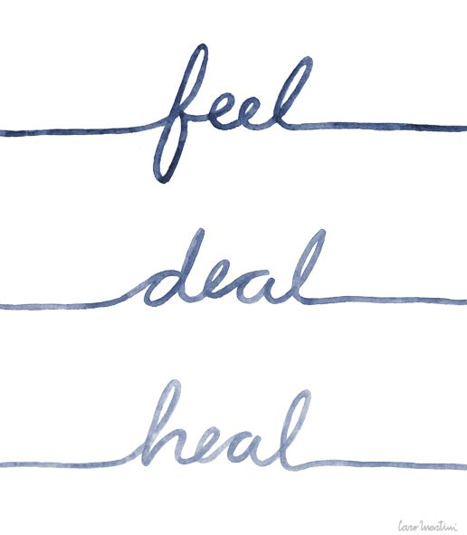 68 Best Mental Health Recovery Tattoos Images On Pinterest: 195 Best Metal Health Recovery Tattoos Images On Pinterest