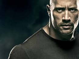 Dream Cast: Dwayne Johnson as Grimm, Arrol Wester's strongman lover (Other possibilities: Sid Haig)