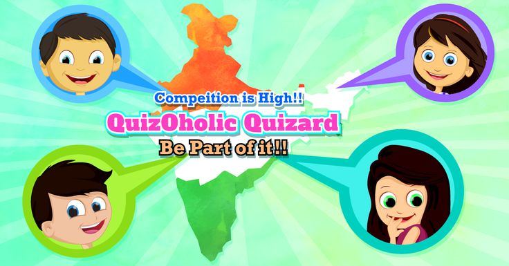 Win Cash prizes of $100, trophies, certificates, get all by becoming the #Quizard. to Register Click on Image Or https://docs.google.com/forms/d/1LuKYBVyP5NOxDukt8RQa-y44yYSlScV9qmxacFWLm6I/viewform?c=0&w=1
