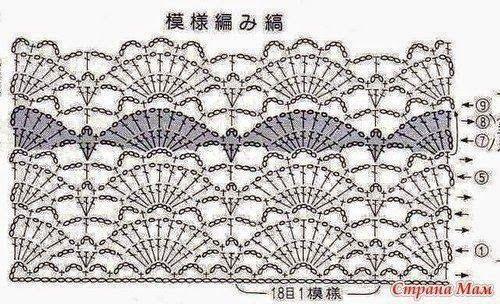 vestidonena1.jpg (500×304)