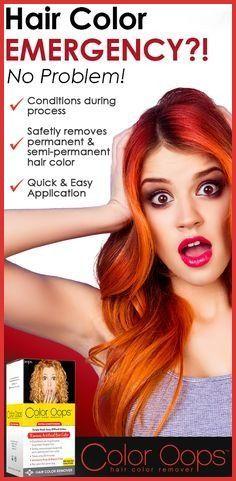 Haarfarbe Füllertabelle 155034 Clairol Professional Creme soy4plex Farbschatt …
