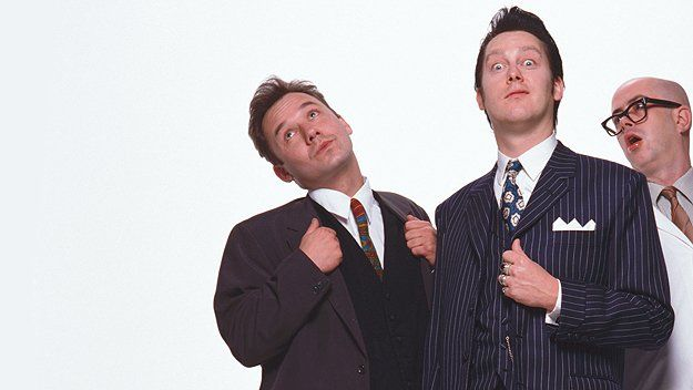 Vic Reeves Big Night Out Vic Reeves Big Night Out Night Out