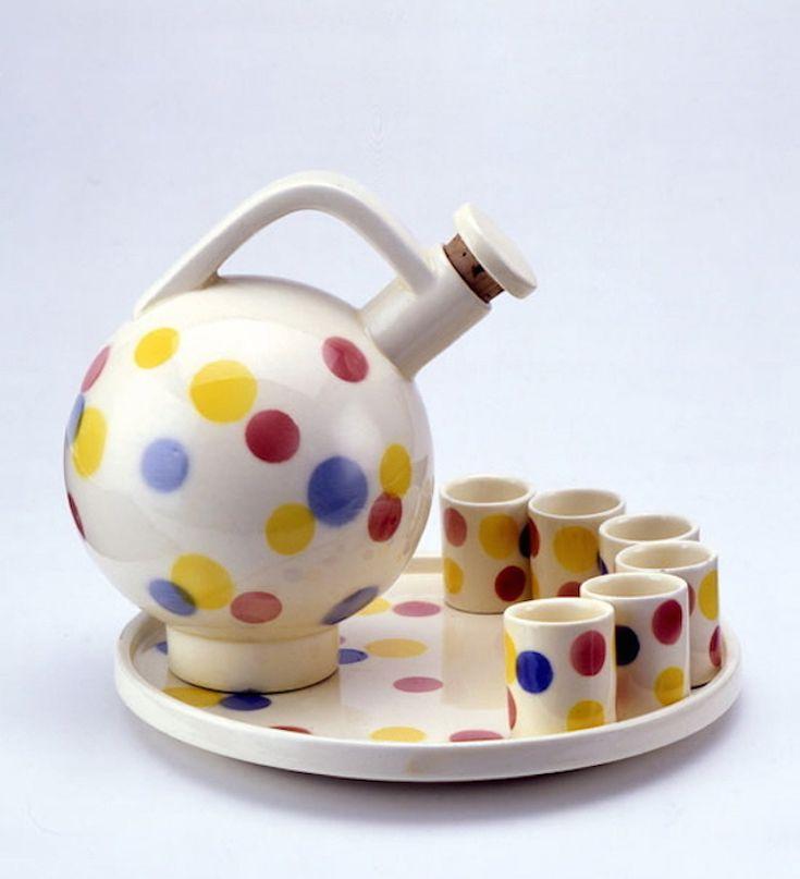 7-design-zeisel-contemporary-ceramics-cfile