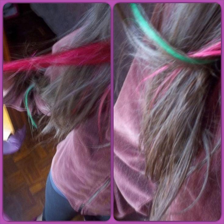 i miei capelli autunnali.. http://madhouseautoproduzioni.blogspot.it/2013/10/un-po-di-frivolezze.html