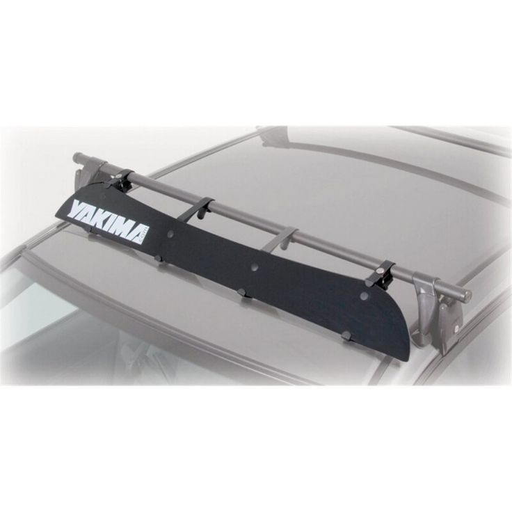 17 Best Images About Thule On Pinterest Trucks Roof