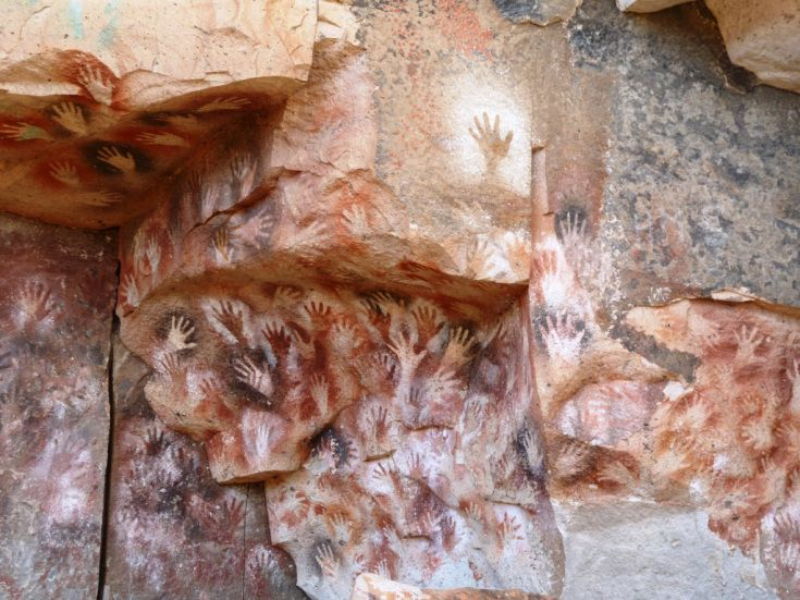 argentine-cueva-de-los-manoscaves-of-the-hands-as-the-name-implies-they-covered-with-hand-paintings-dating-from-10000-to-1000-b-c-_maxtravel-wordpress
