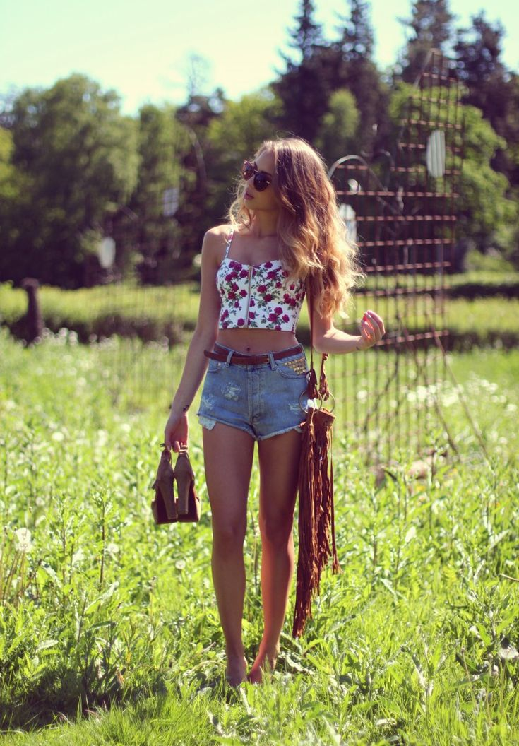 333 best images about Shorts u0026 Tanks For Girl on Pinterest | See more ideas about Billabong ...