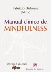 Este libro se va a convertir en un clásico. Ábralo en cualquier página y encontrará escritos de gran sabiduría y precisión. Con una visión exhaustiva, el Manual Clínico de Mindfulness nos permite ver con claridad cuán convincentes son el arte y la ciencia de la investigación racional cuando se unen.