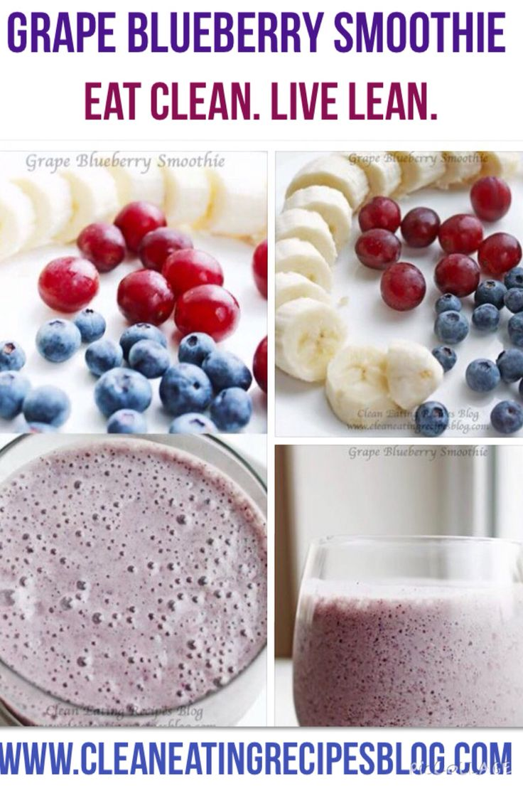 1000+ images about Healthy snacks & meals on Pinterest | Clean eating ...