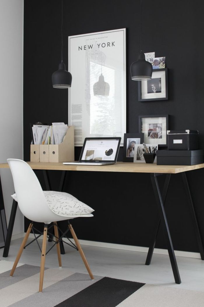 die besten 25+ moderne büros ideen auf pinterest | moderne