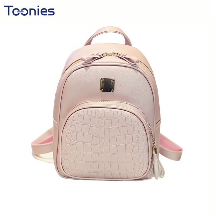 Cheap sequin backpack, Buy Quality backpacks for college students directly from China backpacks for college Suppliers: Fashion Backpacks For College Students Girls 2017 Leather Backpack Female Zipper Tassel Women Back Pack Metal Sequins Backpacks