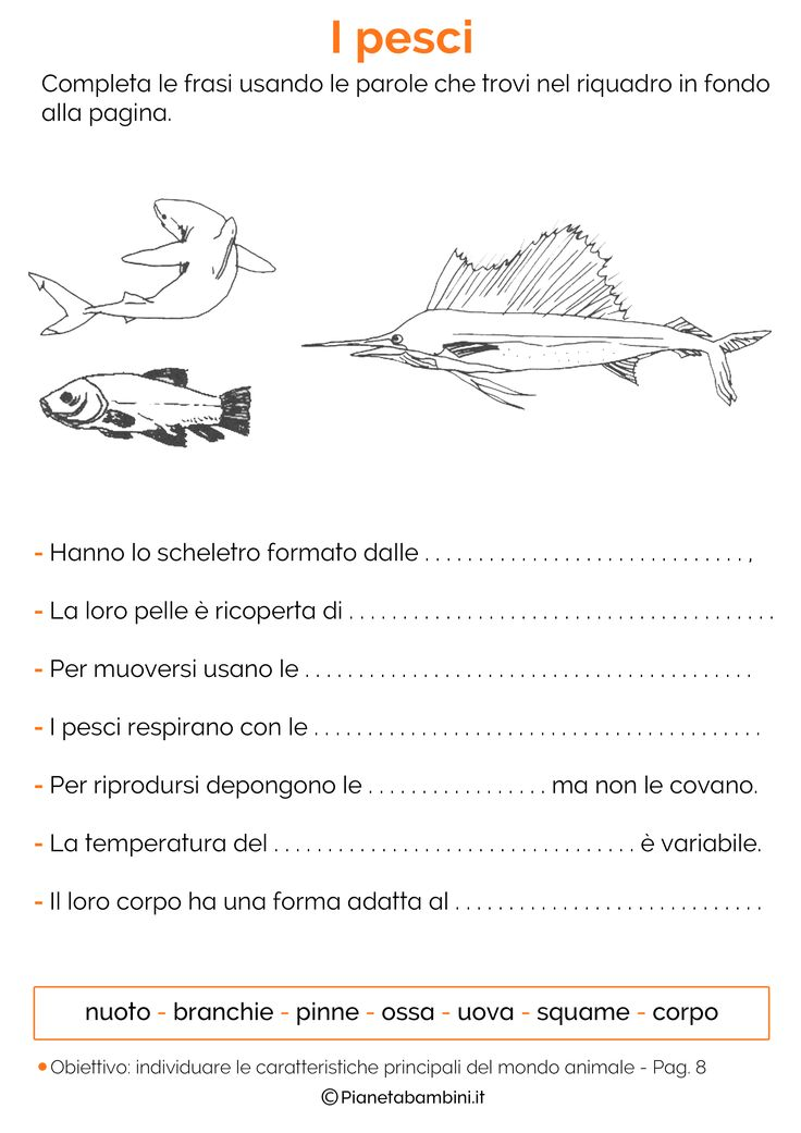 http://pianetabambini.it/wp-content/uploads/2015/05/Schede-Didattiche-Animali-08.png