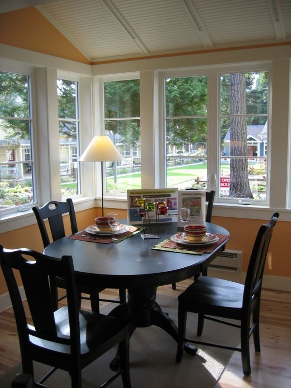75 best chapins cottages images on Pinterest Small houses The
