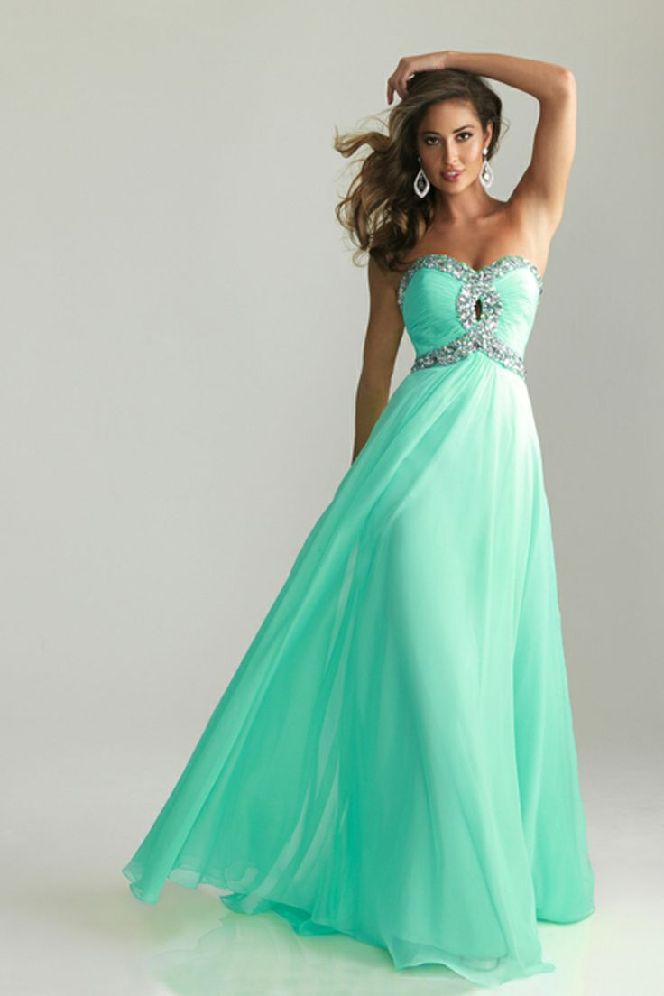 108 best Prom/homecoming<3 images on Pinterest | Hair makeup ...