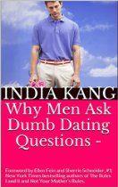 Mens rule book dating 2