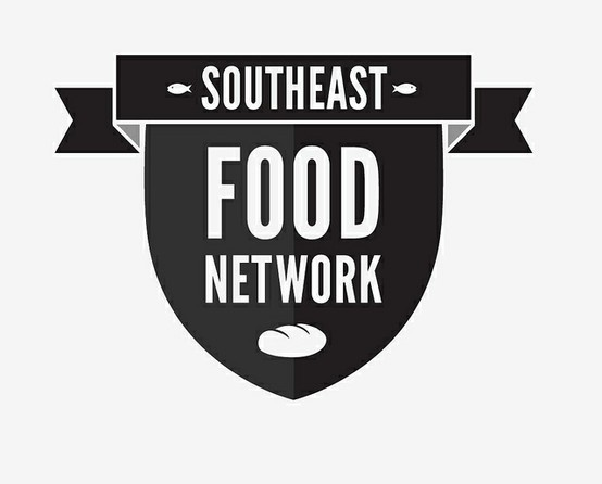 southeast food network mono-design