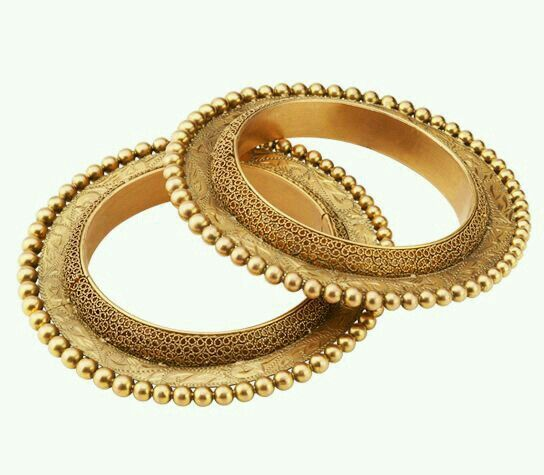 Woooow love these bangles