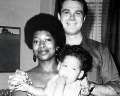 """Alice Walker married Melvyn Rosenman Leventhal, a Jewish civil rights lawyer, on March 17, 1967 in New York City. Later that year the couple relocated to Jackson, Mississippi, becoming """"the first legally married inter-racial couple in Mississippi"""". They were harassed and threatened by whites, including the Klu Klux Klan. The couple had a daughter Rebecca in 1969. Walker and her husband divorced amicably in 1976."""