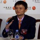 Belajar Sukses Dari Seorang Jack Ma