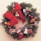山下達郎/クリスマス・イブ(CD)   timein.jp