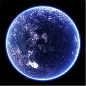 Blue_Planet_Resource_by_hameed.jpg (300×300)