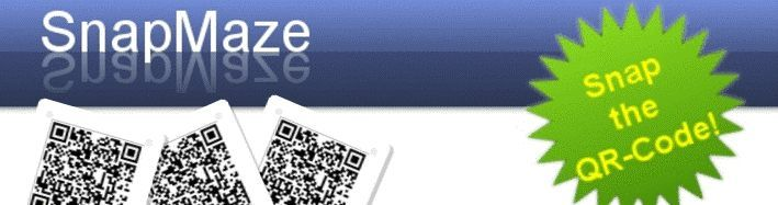 QR code generator. You can choose URL, text, SMS or contact information to create a QR Code in a choice of 7 colors