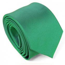 Cravate vert menthe - Milan II #cravate #vert #vertementhe #mariage