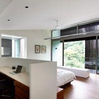 contemporary-singapore-architecture_240215_21