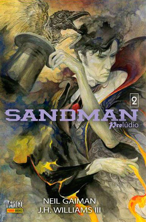 SandmanPreludio2