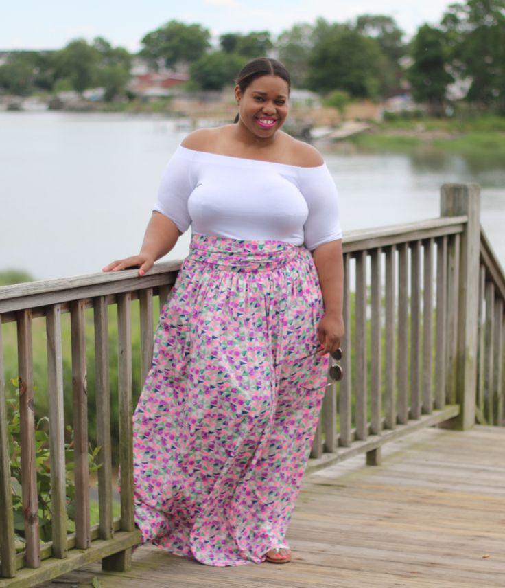 100 Best Ebony Bbws 15 Images On Pinterest  Ssbbw, Curvy -4289