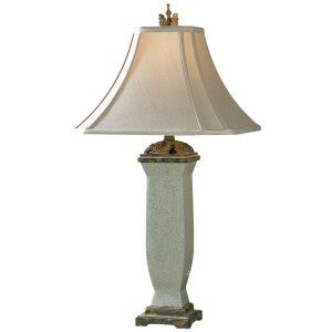 Traditional Table Lamps on Hayneedle - Traditional Table Lamps For Sale