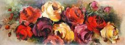 a21370 rose Petro Neal
