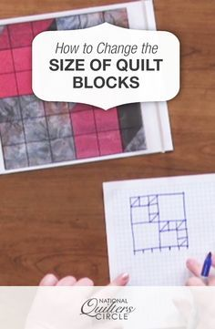 140 Best Ideas About Quilts On Pinterest Quilt Sewing