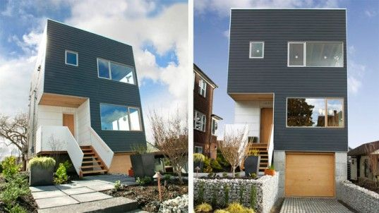 17 Best Images About Pacific Northwest Design Ideas