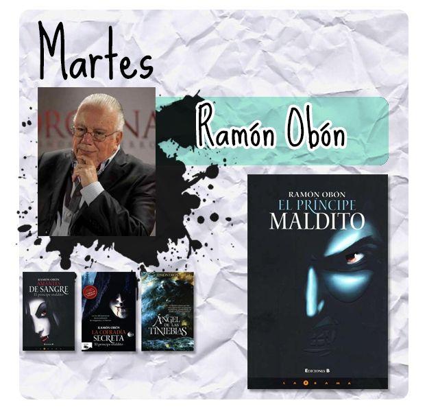 Semana de autores Hispanos http://trancedeletras.blogspot.mx/2015/03/semana-hispana-un-autor-para-cada-dia.html