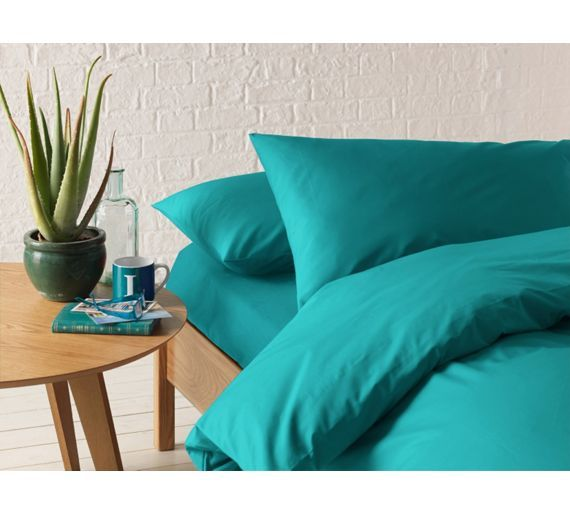 1000+ Ideas About Teal Bedding Sets On Pinterest