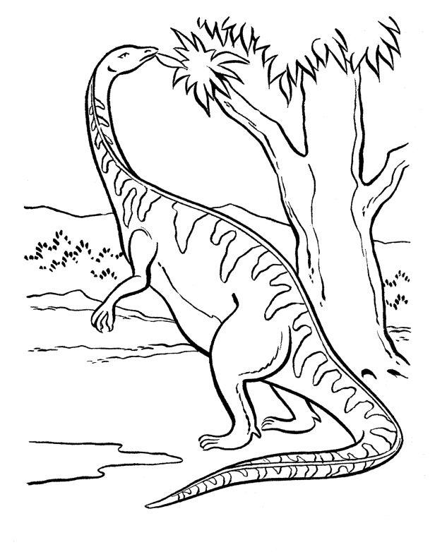 17 best dinosaurs preschool images on pinterest dinosaur crafts dinosaurs and dinosaurs preschool. Black Bedroom Furniture Sets. Home Design Ideas
