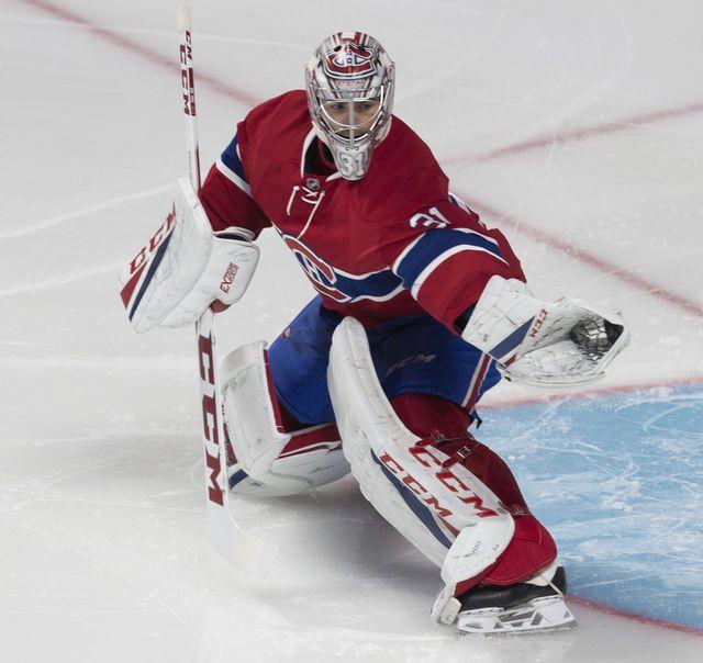 Le Canadien accueillait les Bruins de Boston mardi soir au Centre Bell.