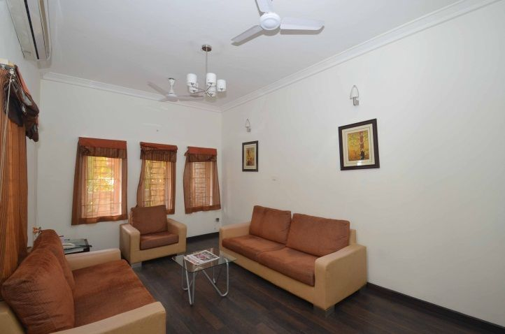 Alcove Service Apartments Offers A Luxurious Budget In Chennai We All Major Cities Like Bangalore Mumbai Kolkata Delhi