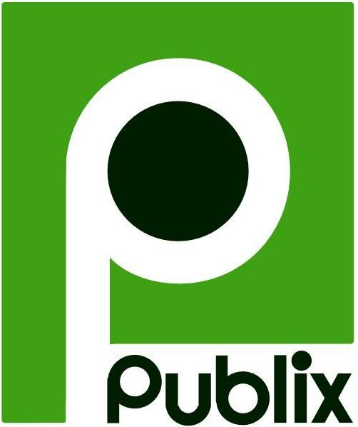 Publix competitor coupons allowed by store. Pin now, use later. :)