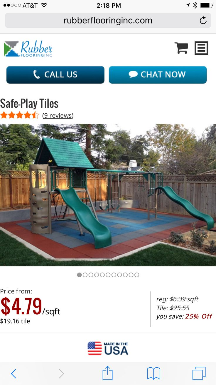 5204 best playground ideas for kids images on pinterest the best source for safety playground surfaces on sale and designed for outdoor playgrounds including mulch tiles and interlocking flooring dailygadgetfo Images