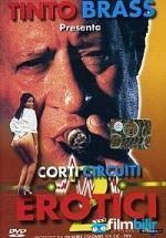 Tinto Brass La coccinella - Uğur Böceği (1999) Sansürsüz 720p izlemek için tıkla:  http://www.filmbilir.net/tinto-brass-la-coccinella-ugur-bocegi-1999-sansursuz-720p-izle.html   Süre: 23 Dk. Vizyon Tarihi: 1999 Ülke: İtalyaTinto Reis'in başlangıçta seks hakkında yaptığı güzel bir konuşmayla başlayan kısa film.  La coccinella filmini 720p Full Hd olarak izleyebilirsiniz. Çıkış tarihi imdb sitesinde 1999 olarak görünüyor. La coccinella izlemek için aşağı kaydırmanız yeterli :)