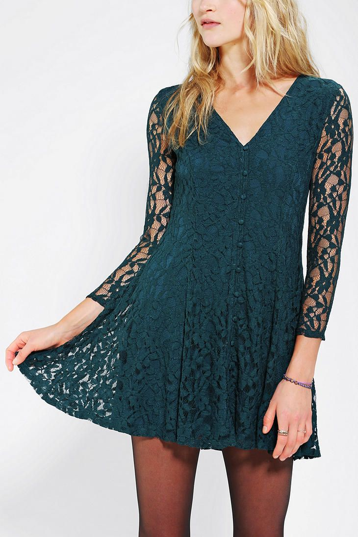 Pins And Needles Clothing 179 Best Blue Dresses Images On Pinterest  Cute Dresses Blue