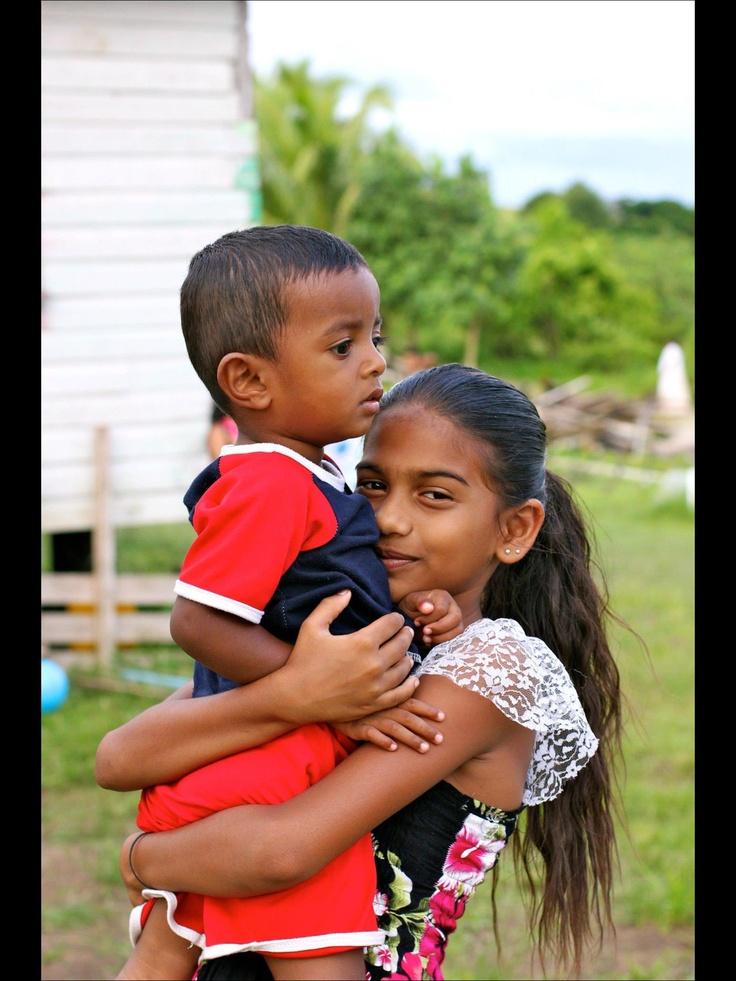 Fiji videos