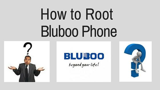 This Article will provide you Instructions to root Bluboo T3110 with Kingroot and we provide you all rooting methods and USB drivers for your phone. you can use this guide line if you have  2- 6 (jellybean,kitkat,lollipop,marshmallow) android version And also this article will be followed by ro...