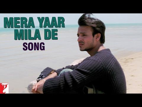 vivek oberoi songs hd 1080p