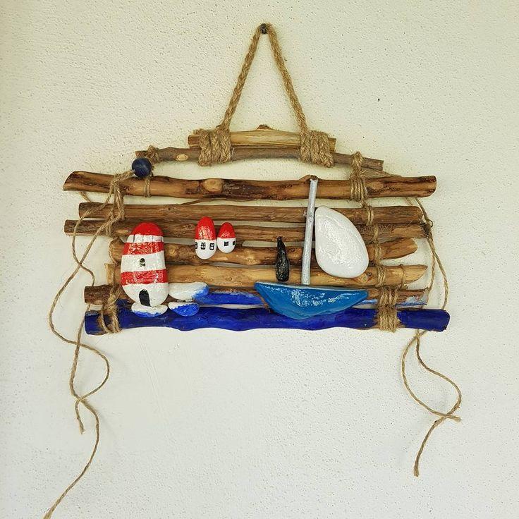 Faro barco1