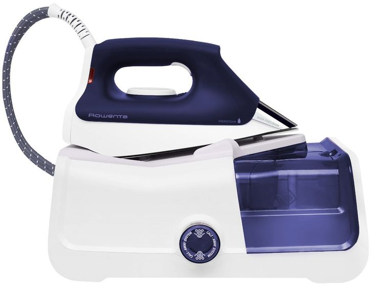 Check out this Amazon deal: Rowenta DG8430 Pro Precision 1800-Watt Steam Iron Station Stainless Steel Soleplate, 400-Hole, Purple http://amzn.to/29CRYX8 via @amazon