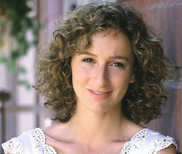 jennifer grey | Jennifer Grey Desktop Wallpapers Wallpaper