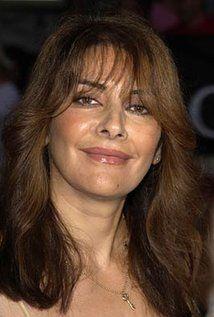 "Marina Sirtis Born: March 29, 1955 in London, England, UK Alternate Names: Marina Certis | Marina Sirits Height: 5' 3"" (1.6 m)"